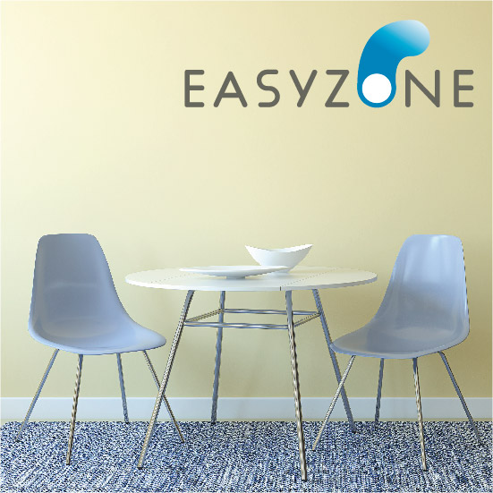 Solution Easyzone