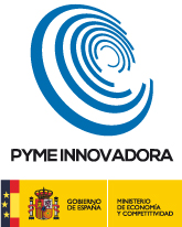 Airzone PME innovante