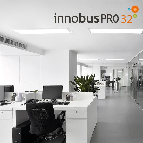 Innobus Pro32