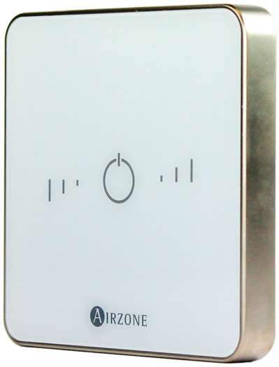 Thermostat Intelligent Lite Airzone