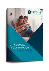 Brochure Utilisateur Final
