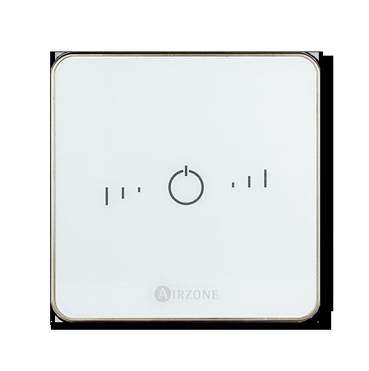Thermostats connecté Lite Airzone